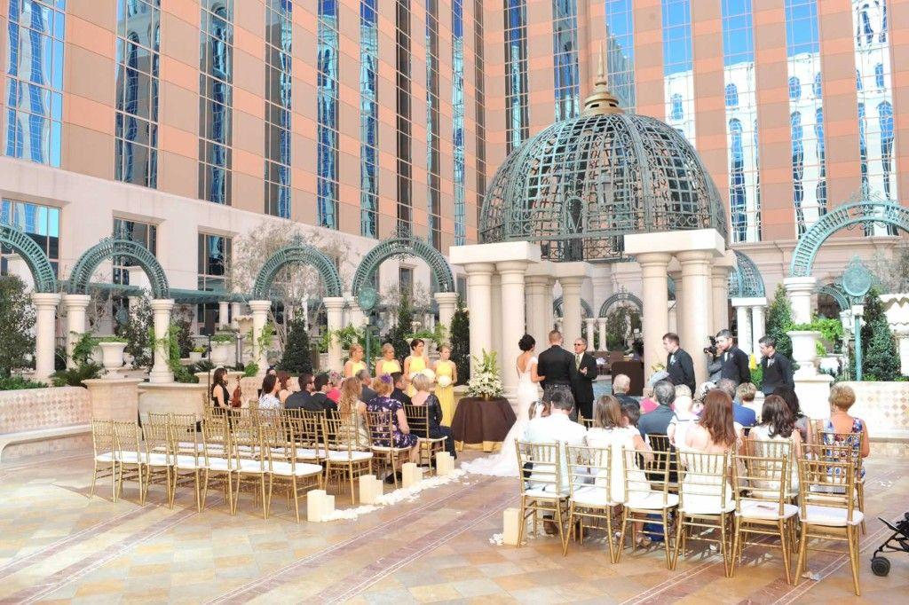 The Venetian Hotel Casino Resort Las Vegas Wedding Venue Vegas Wedding Venue Vegas Wedding