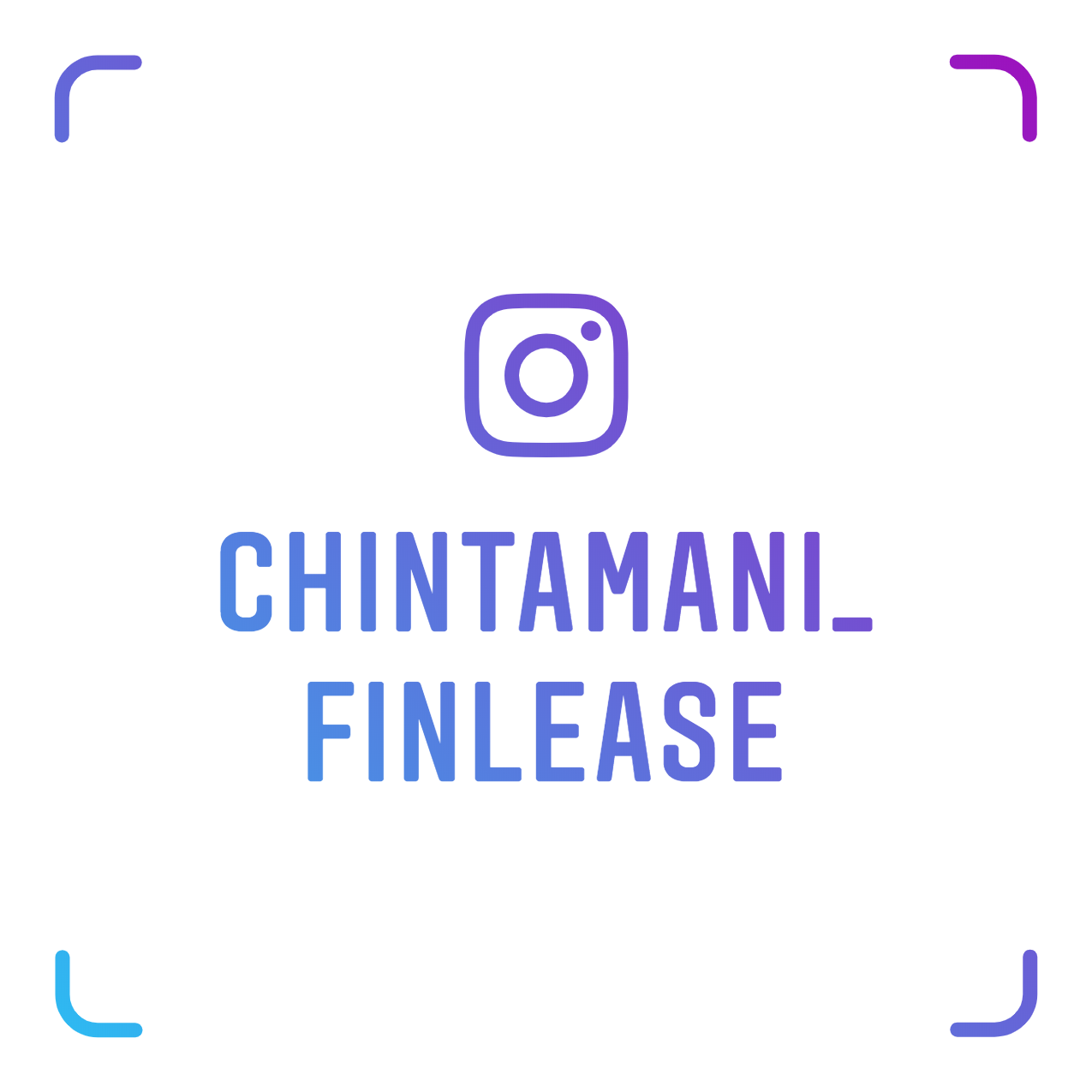 Just Scan And Follow On Instagram Personal Loans Allianz Logo Instagram