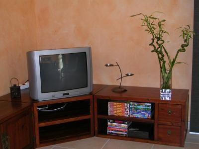 Magnifique Meuble D Angle Tv Pas Cher Décoration Française - Meuble tv wenge pas cher pour idees de deco de cuisine