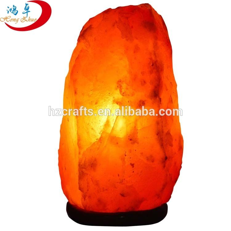 Himalayan Salt Lamps Wholesale Glamorous Hot Sale Wholesale Himalayan Natural Shape Salt Lamp  Alibaba Design Inspiration