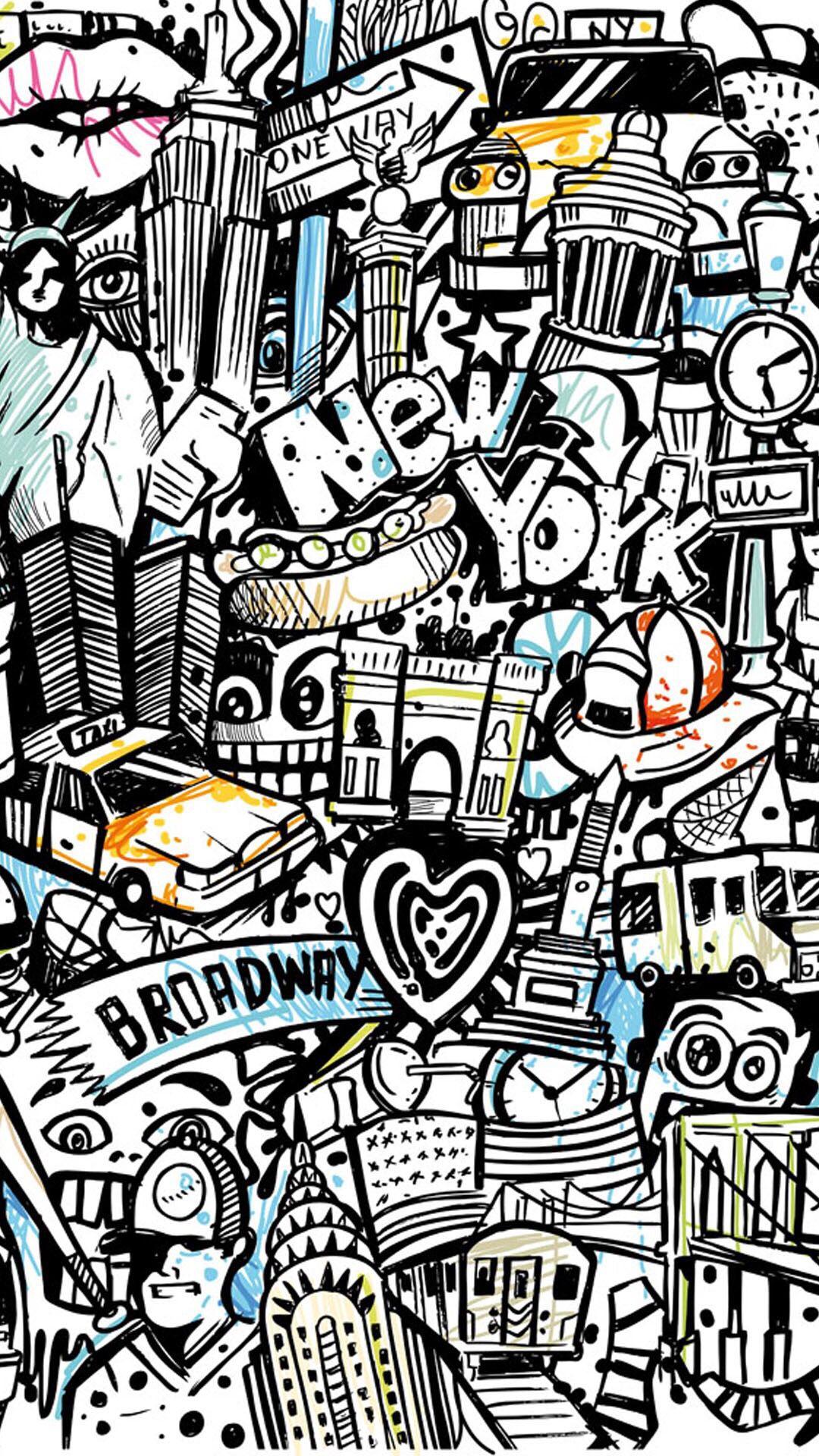 Graffiti More グラフィティ ストリートアート