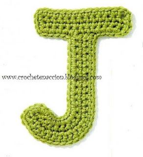 Crochet alphabets free pattern awesome if i can figure out what crochet alphabets free pattern awesome if i can figure out what these patterns mean thecheapjerseys Choice Image