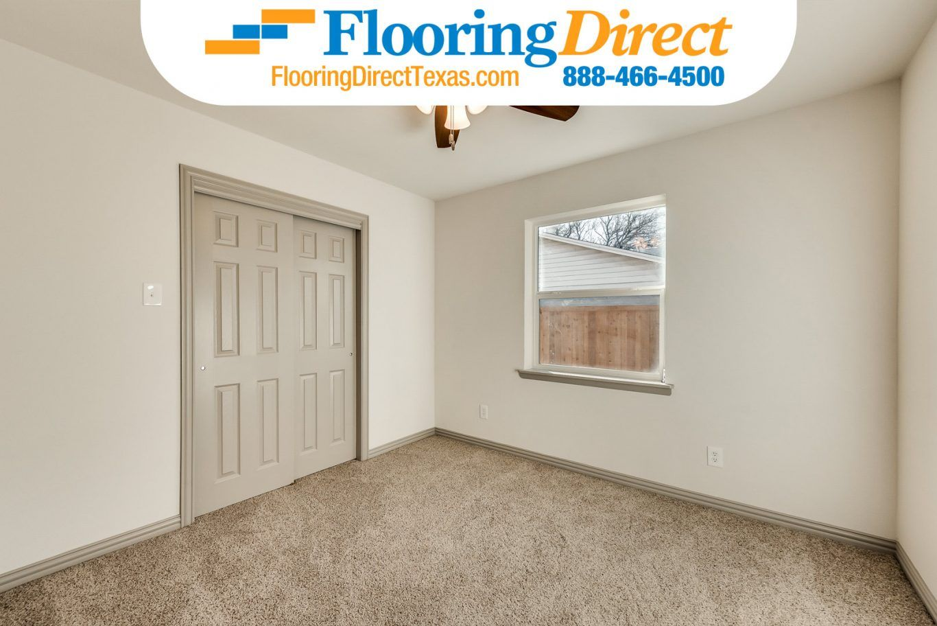 Dfw Area Home Owners And Businesses Can Rely On Flooring Direct For All Their Flooring Installation Needs Not Only Do We Flooring House Flooring Floors Direct