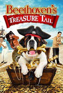 Beethoven's Treasure Tail 2014 DVDRip x264 AAC-CALLIXTUS  Download: http://warezator.eu/beethovens-treasure-tail-2014-dvdrip-x264-aac-callixtus/   Tags: #Movies #2014, #DVDRip, #EddieJonathanSilverman, #GenreFamily, #KristySwanson, #StarringJonathanSilverman, #X264
