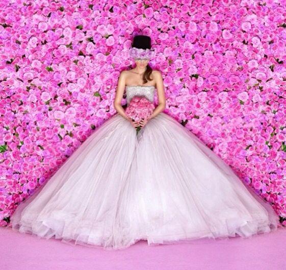 Lesley Maison de Couture
