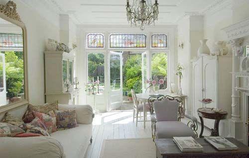 French Interior Design Ideas Interior Design Pro French Style