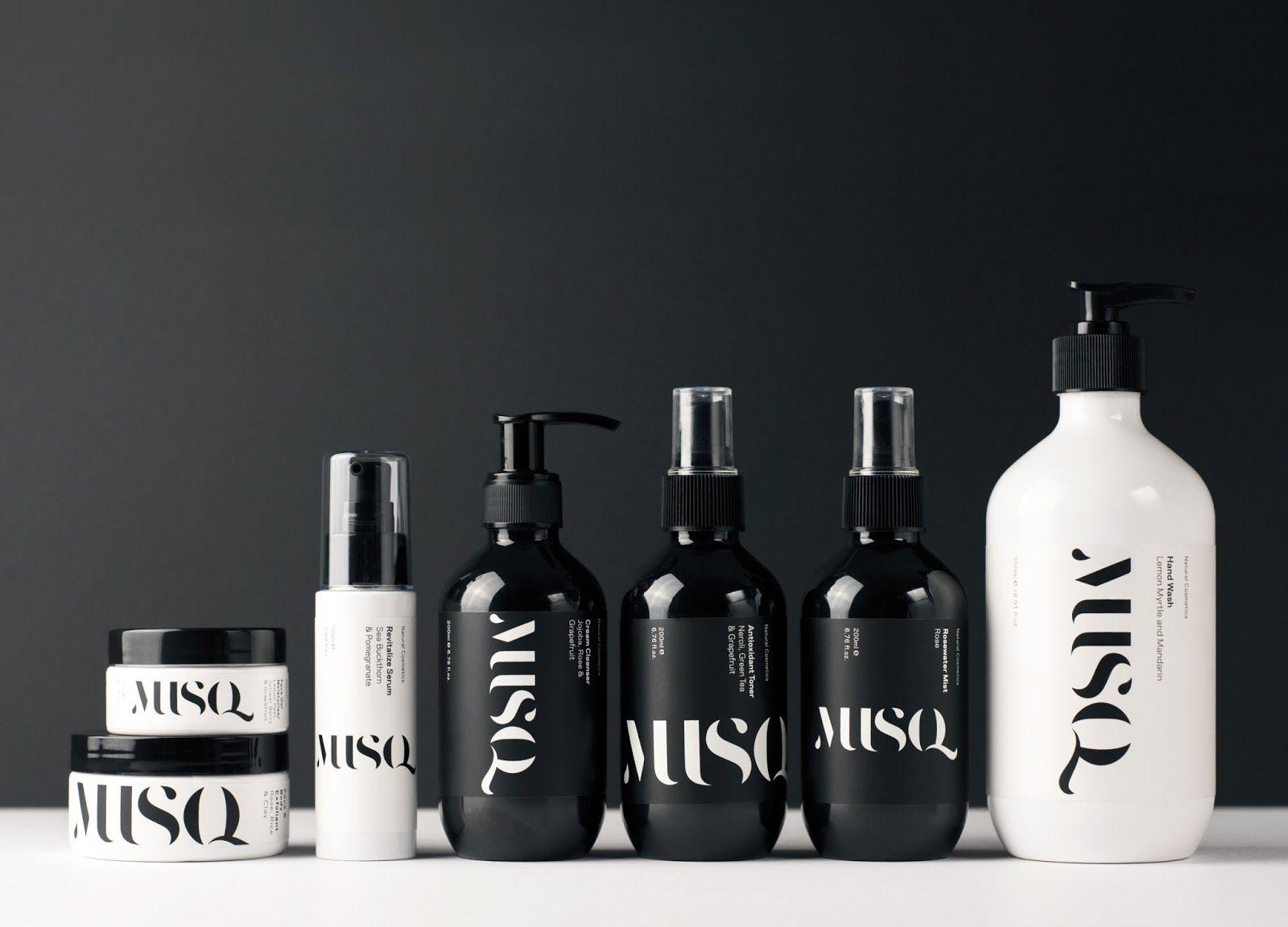 vintage cosemtic brand skincare에 대한 이미지 검색결과