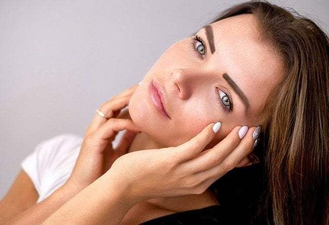 Top 10 Ways To Take Care Of Your Skin Naturally Being Healthier In 2020 Flawless Skin Healthy Skin Skin Care