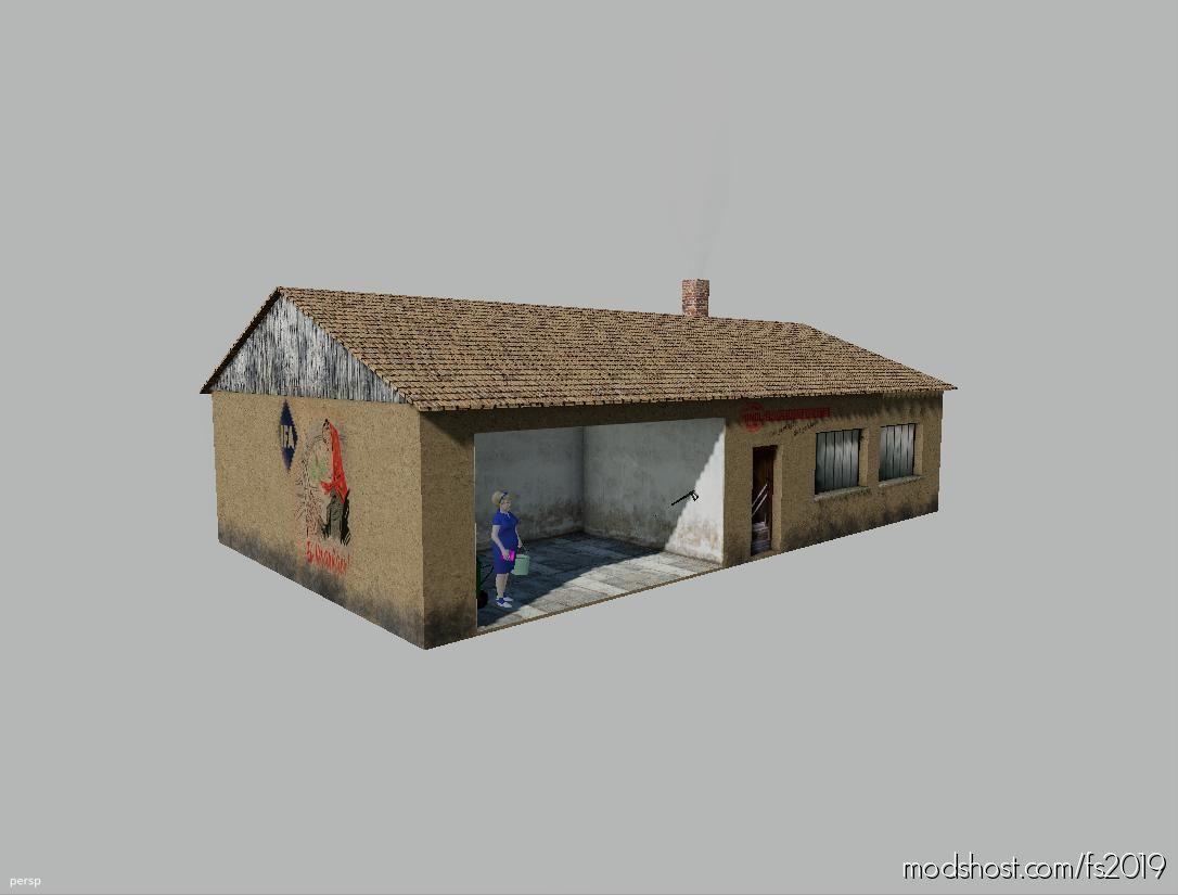 fecc7951e3a940b0dd31da91beef22f4 - How To Get Grain Out Of Silo Farming Simulator