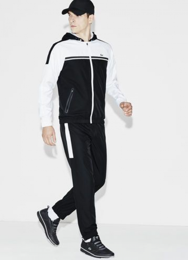 Pin On Men S Activewear