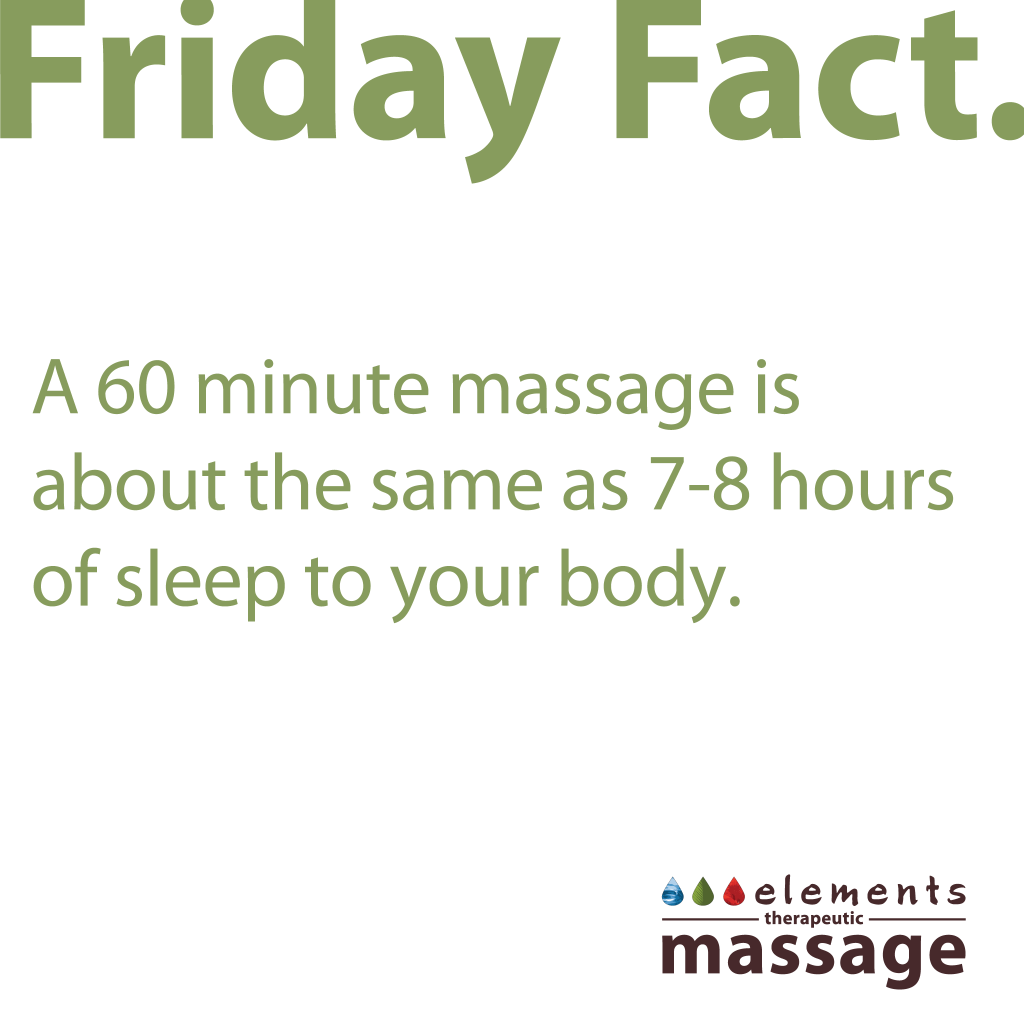 firstcorvallis firstcorvallis sport therapeutics com bits massage fact come to pressure point massage therapy in southfield mi for a fantastic massage call us now at to book your appointment feel to