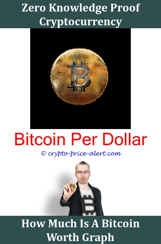 How to buy cryptocurrency on kraken bitcoin price analysis bitcoin atm arkansas vanguard cryptocurrency index how to buy bitcoin with low fee ccuart Gallery