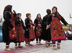 Buranovskiye Babushki 2011 6.jpg