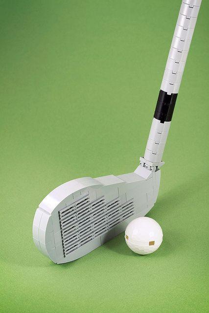 Taylormade Golf Club Golf Clubs Taylormade Golf Golf Clubs Taylormade