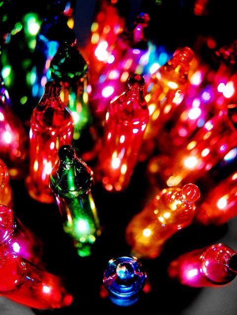 Closeup Of Led Christmas Lights Christmas Merry Christmas Christmas Lights Christmas Pic Christmas Pictures With Lights Rainbows Christmas Led Christmas Lights