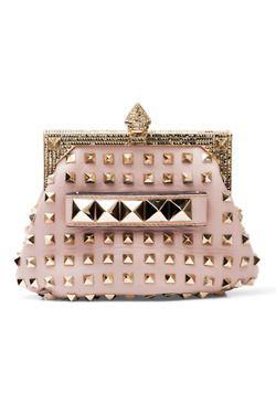 Valentino 2012 | Bolsa para casamento, Bolsas femininas, Acessórios