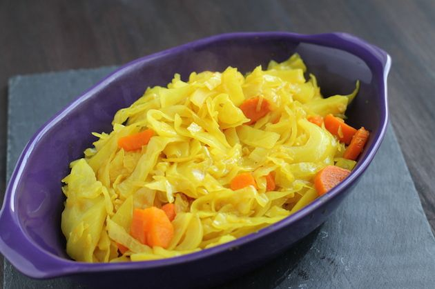 This ethiopian spiced cabbage recipe is easy to make cheap and this ethiopian spiced cabbage recipe is easy to make cheap and delicious of course forumfinder Images