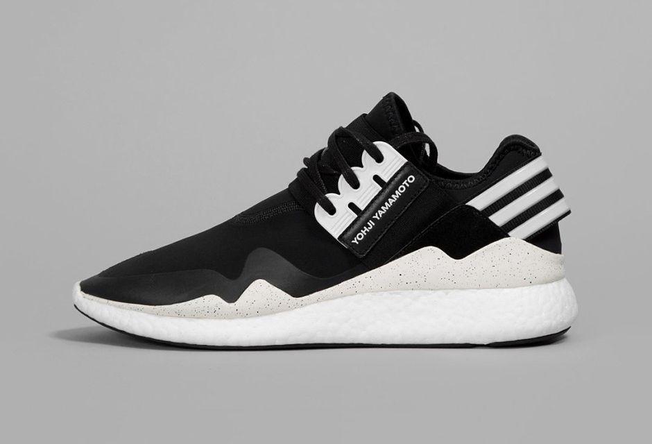 scarpe uomo nike o adidas