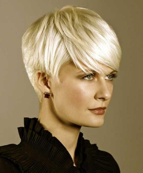 You watch Short Blonde Hairstyles,Short Blonde Hairstyles (500 x 604) find similar collection like Short Blonde Hairstyles at http://iunet.org