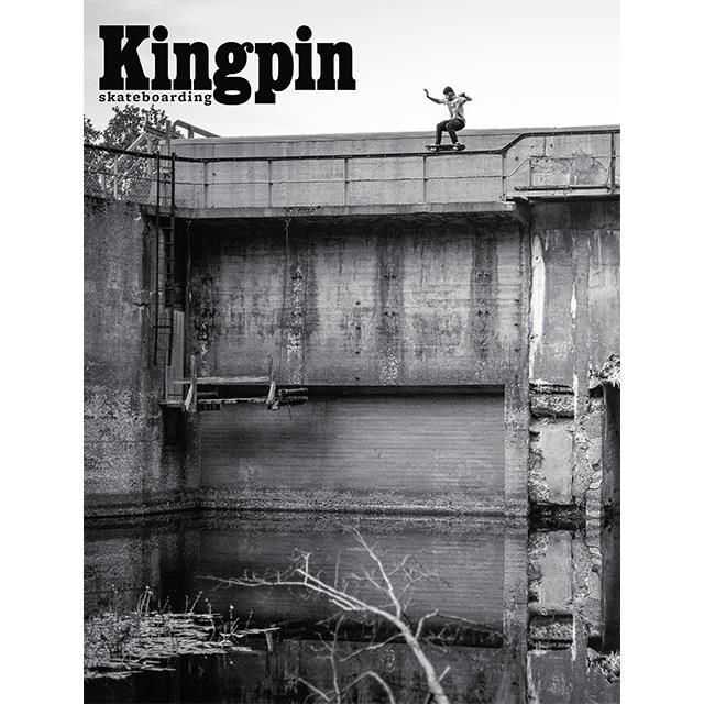 Kickpin - NEW ARRIVALS - Page 4