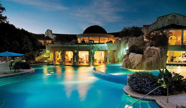 Image detail for -Caribbean Dream Vacation « Luxury Travel Nightlife & Restaurant ...
