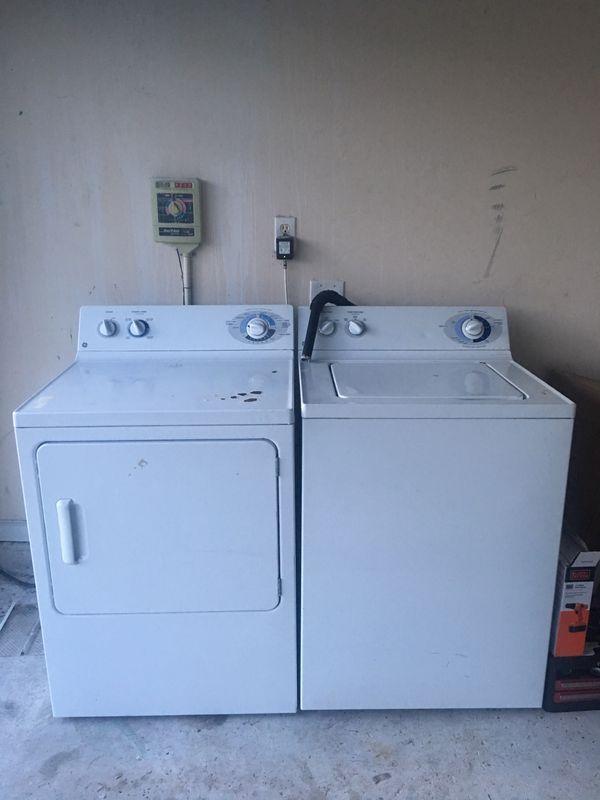 Ge For Sale In Jacksonville Fl My Favorites Home Appliances