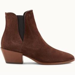 Photo of Ankle Boots & Klassische Stiefeletten für Damen
