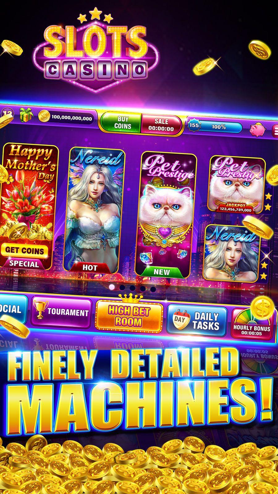 Online Casino Apple
