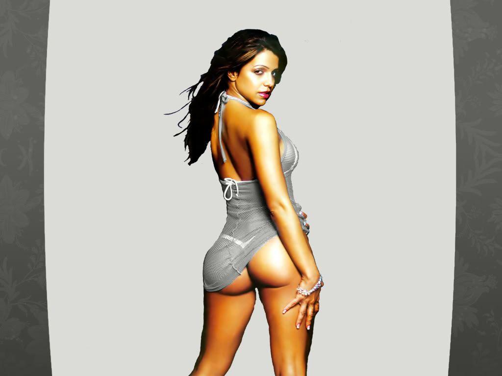 Hacked Vida Guerra nude (25 foto and video), Ass, Leaked, Selfie, braless 2006