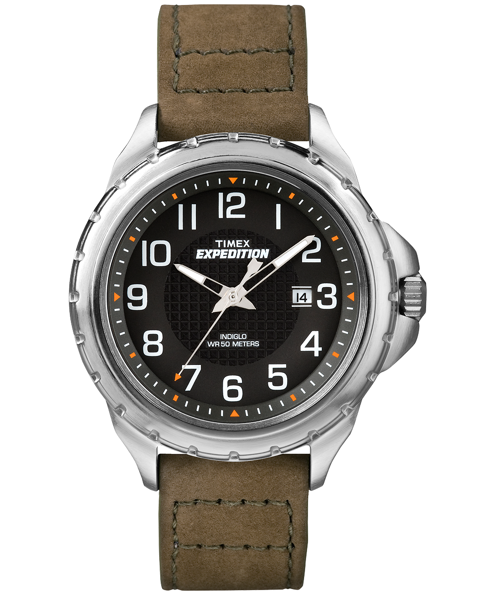 Expedition Rugged Metal Field Casual Dress And Sport Watches For Women Men Watches For Men Timex Watches Timex Expedition