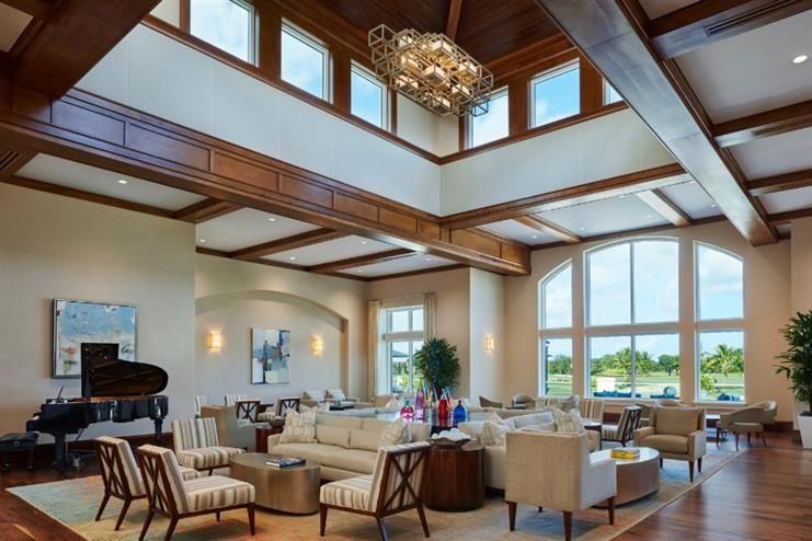 Interior Designers Palm Beach Gardens Fl