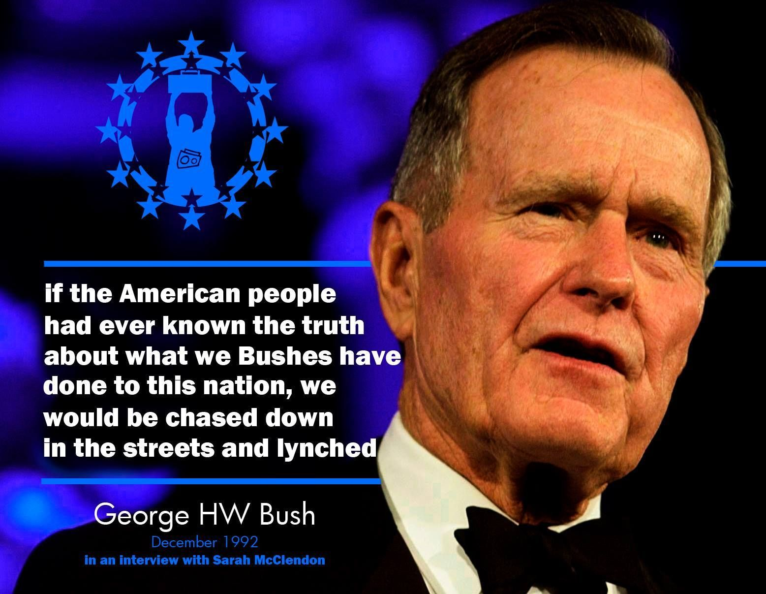 Jeb Bush Quotes Free And Equal Like This Page · February 28 Prescott Bush Father