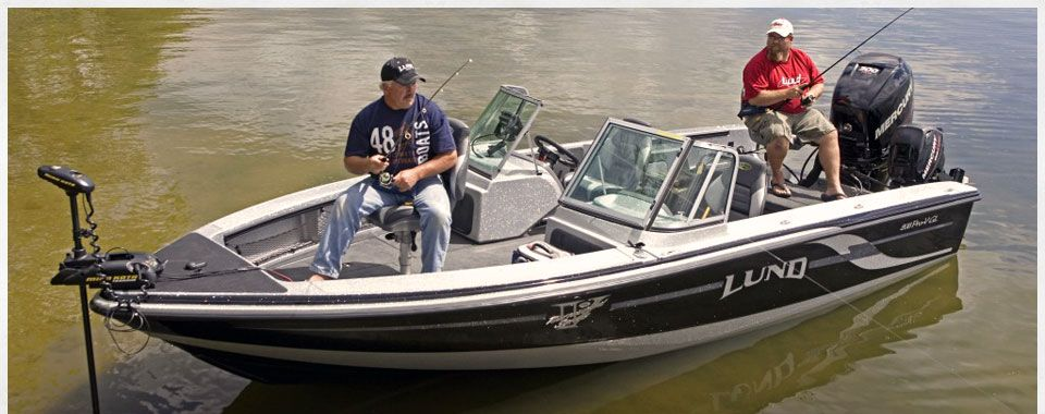 Explore All Boats With Images Boat Walleye Boats