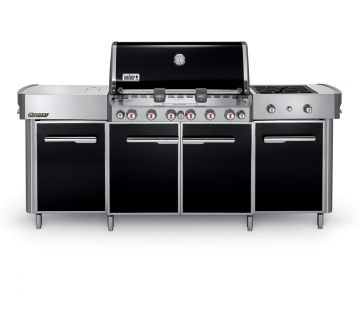 Summit Grill Center Dimensions Lid Closed Height Inches 51 Width Inches 91 1 Depth Inches 28 5 Gas Grill Grilling Natural Gas Grill