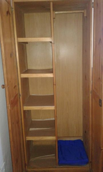 Cupboards And Wordrope Durban North Gumtree South Africa 165634565 Durban North Furniture Things To Sell