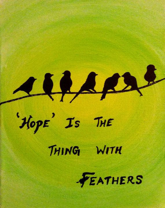 Birds on a wire art on canvas birds acrylic painting canvas art ...