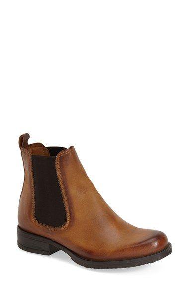 Women's Newport Chelsea Boot