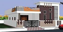 Image result for independent house front gate design roof also nice elevation on designs rh pinterest