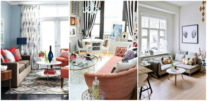 Cum amenajam un living room mic pentru o familie mare - http://ideipentrucasa.ro/cum-amenajam-un-living-room-mic-pentru-o-familie-mare/