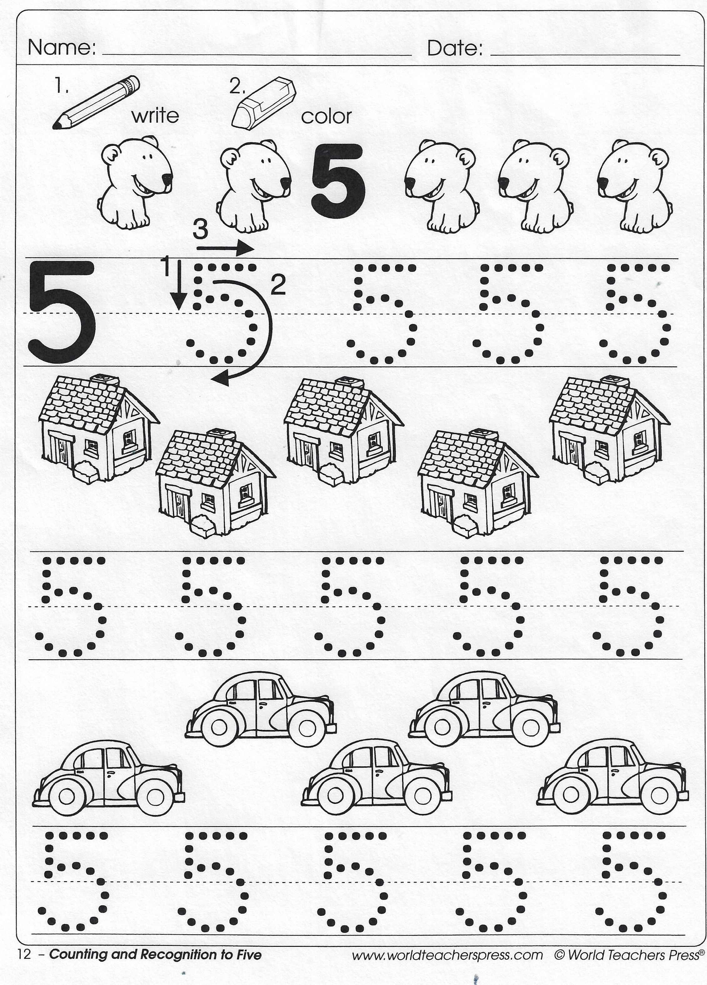 Pin By Guylaine Labbe On Preschool Numbers Numbers Preschool Math Words [ 3148 x 2262 Pixel ]