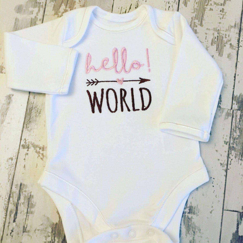 56 3-teilig|,Oberteil,Strampelhose,MützchenGr ♥ Neu ♥ Babykleidung