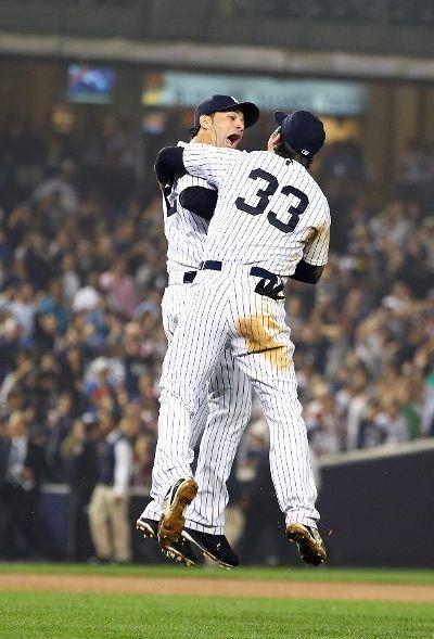 Yankees 3 New York Yankees Yankees Yankees Fan