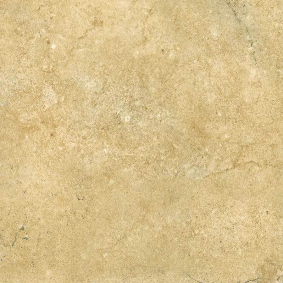 Snapstone Non Interlocking 13 Pack Nutmeg Porcelain Floor Tile Common 12 In X Actual 11 74
