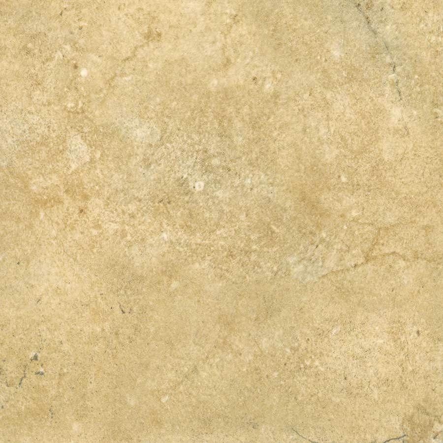 Snapstone Non Interlocking 13 Pack Nutmeg Porcelain Floor Tile
