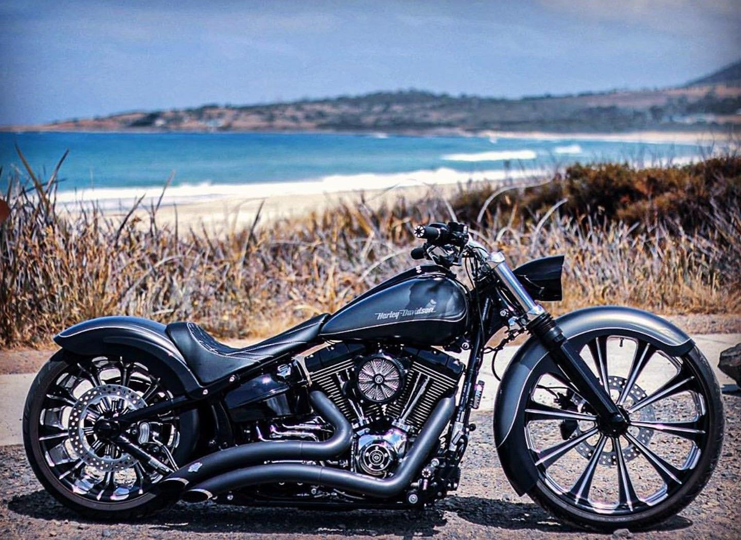 Pin By Sharon Edmondson Mitchhart On Motorcycle In 2020 Super