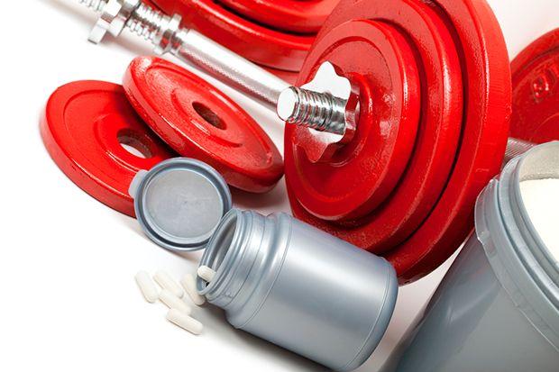 Com a grande oferta de suplementos para musculação existentes no mercado, fica difícil saber quais os melhores e quais são realmente necessários. Para auxiliá-lo na escolha, fizemos uma lista com os 10 principais suplementos para musculação e quais seus efeitos no ganho de massa muscular. Vale ressaltar que, se você estiver começando agora a praticar ...