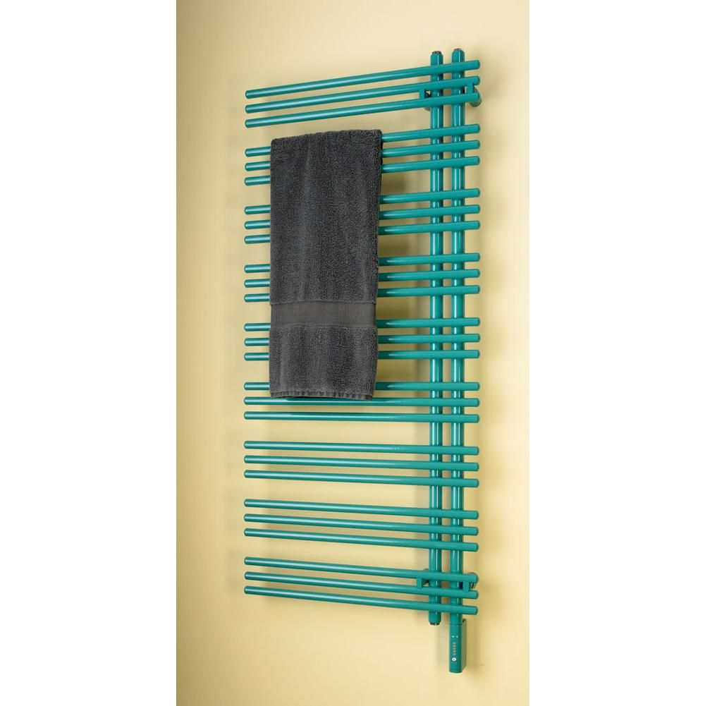Runtal Towel Radiator Towel Warmer