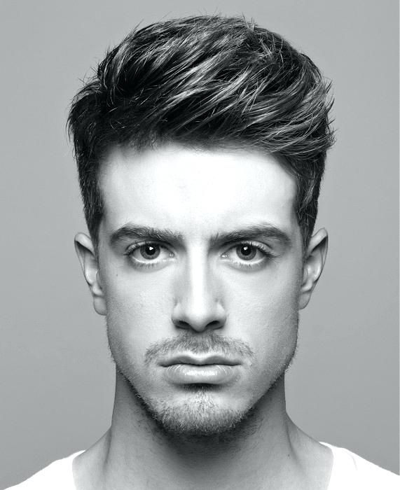 New Hairstyles Mens Indian Camaxid Com Trending Hairstyles For Men Mens Hairstyles Short Medium Hair Styles