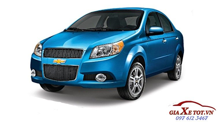 Chevrolet Aveo 2017 Tin Tc T Mi Nht Pinterest Chevrolet