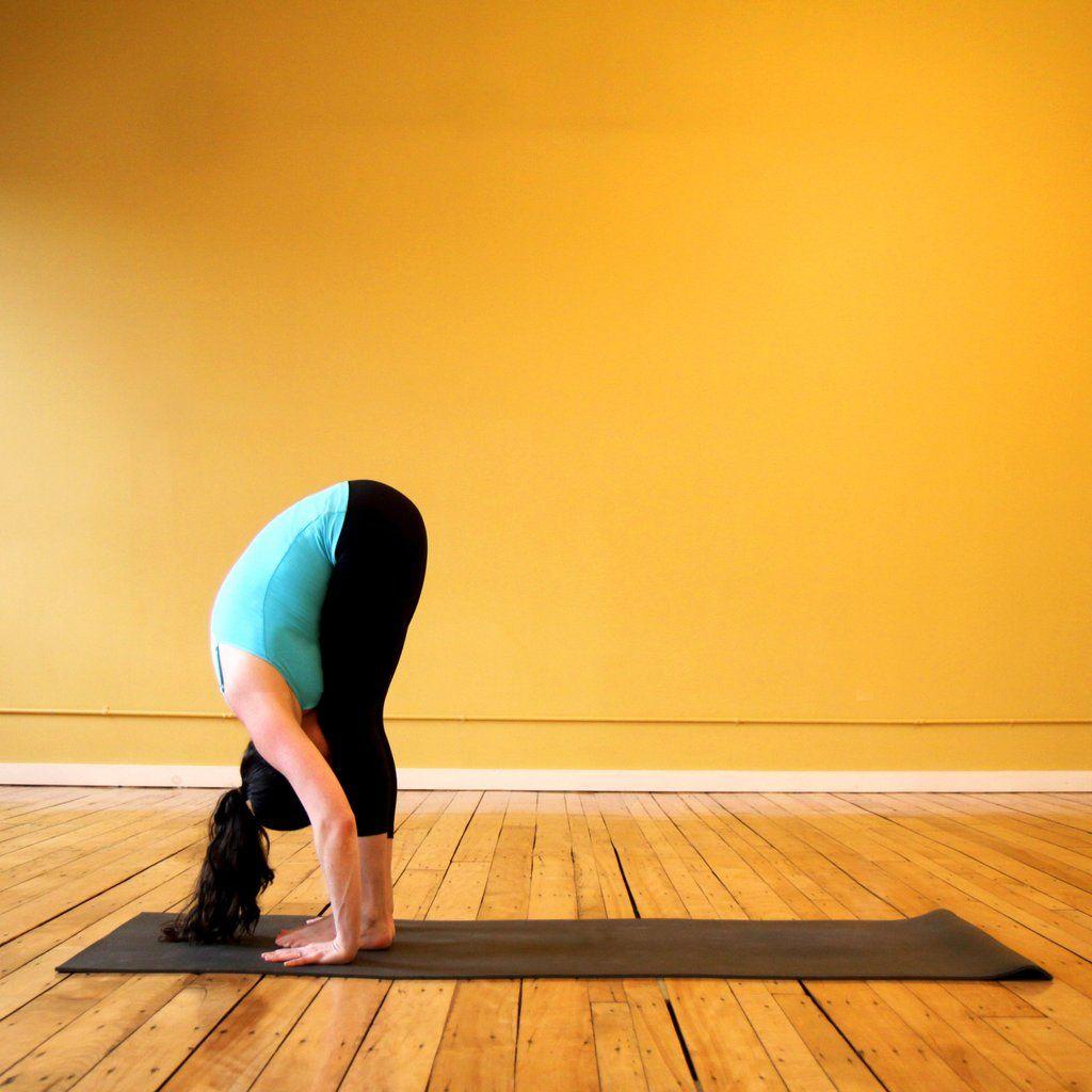 7 Yoga Poses For Prettier Posture   Yoga poses, Yoga ...